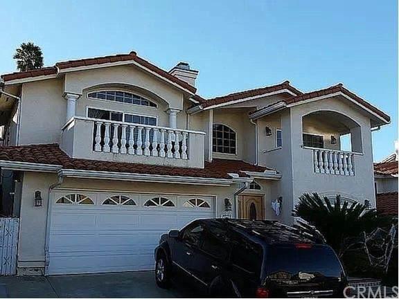 2034 Mendocino Boulevard, San Diego, CA 92107 (#OC21219550) :: Keller Williams - Triolo Realty Group