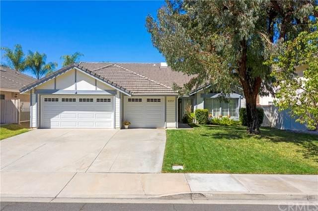 31352 Via Eduardo, Temecula, CA 92592 (#SW21219485) :: PURE Real Estate Group