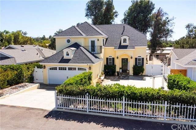 20202 E Frank Lane, Orange, CA 92869 (#PW21219391) :: Rubino Real Estate