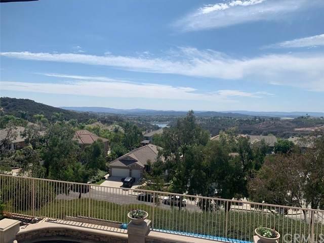 32792 Larkgrove Circle, Rancho Santa Margarita, CA 92679 (#OC21219685) :: Wannebo Real Estate Group