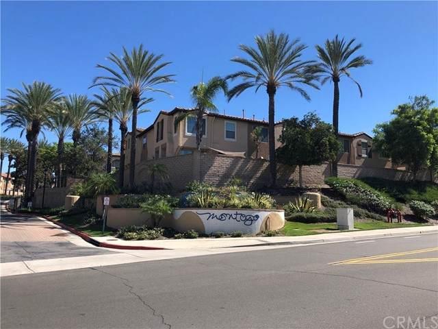 30363 Pelican Bay B, Murrieta, CA 92563 (#SW21220236) :: PURE Real Estate Group