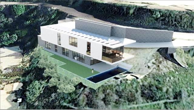 959 Highland, Solana Beach, CA 92075 (#NDP2111368) :: Prestige Properties Enterprises