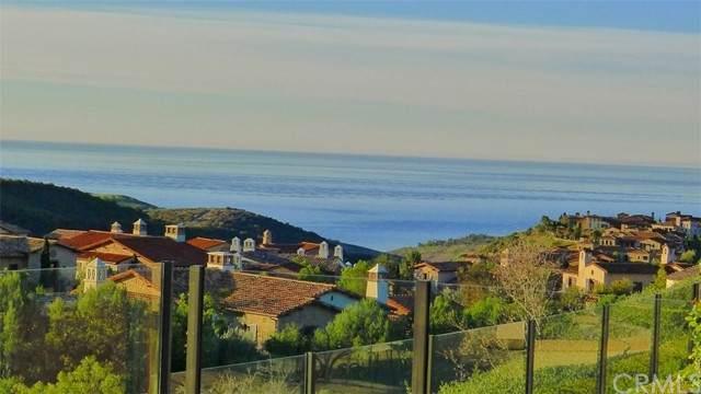 10 Observatory, Newport Coast, CA 92657 (#NP21220636) :: COMPASS