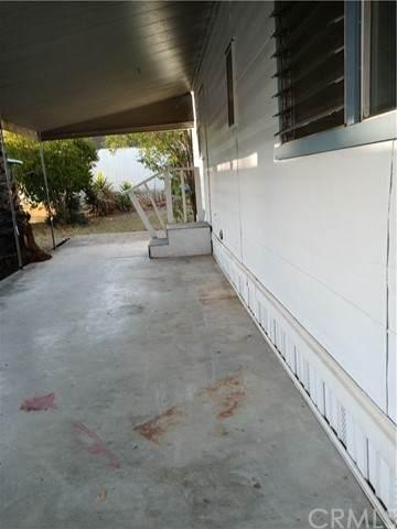 35011 Avenue E - Photo 1