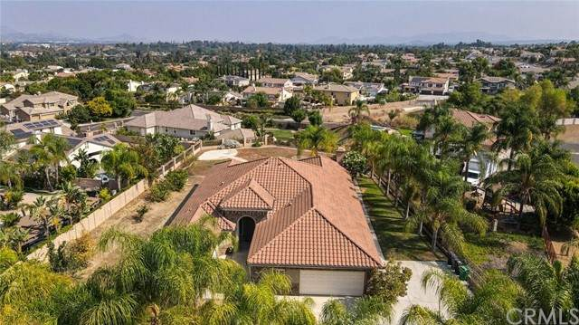 11327 Morning Glory Court, Riverside, CA 92503 (#IV21186301) :: PURE Real Estate Group