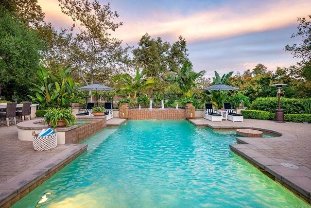 8095 High Society Way, San Diego, CA 92127 (#NDP2111411) :: Prestige Properties Enterprises