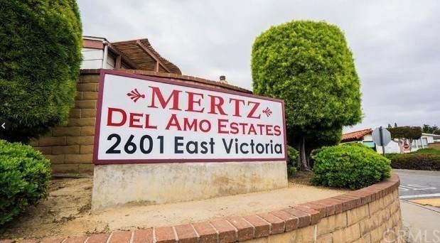 2601 Victoria - Photo 1