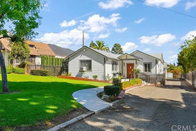 2410 Euclid Cres E, Upland, CA 91784 (#CV21219909) :: Rubino Real Estate
