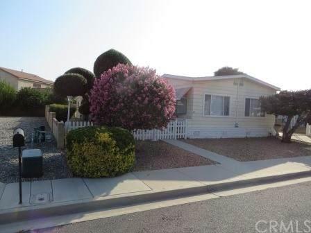 208 Palomar Avenue - Photo 1