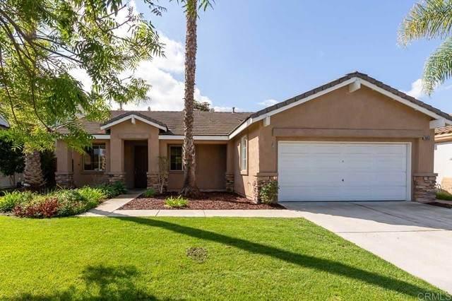 4893 Tropea Street, Oceanside, CA 92057 (#NDP2111427) :: Rubino Real Estate