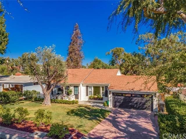 812 Casa Blanca Drive, Fullerton, CA 92832 (#PW21220475) :: Rubino Real Estate