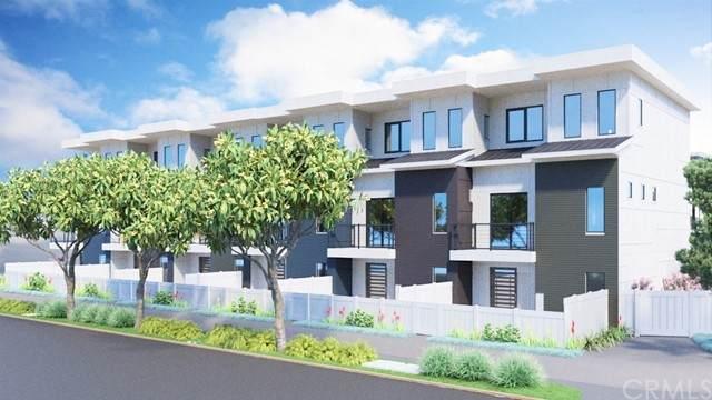 2100 S El Camino Real, Oceanside, CA 92054 (#PW21205958) :: Windermere Homes & Estates