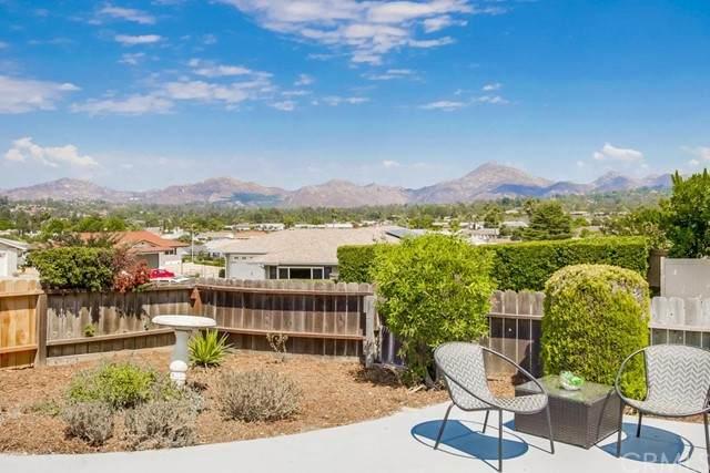 12186 Lomica Drive, Rancho Bernardo (San Diego), CA 92128 (#SW21222994) :: The Todd Team Realtors
