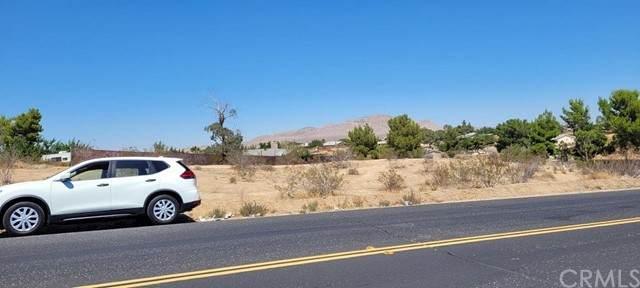 0 Tawney Ridge Lane - Photo 1
