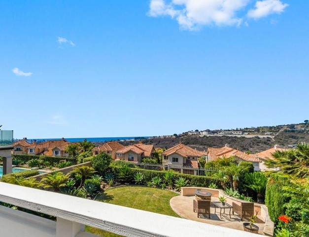 7 Monaco, Dana Point, CA 92629 (#NDP2111508) :: Windermere Homes & Estates