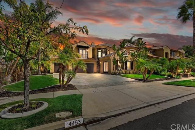 4453 Signature Drive, Corona, CA 92883 (#IG21222610) :: PURE Real Estate Group