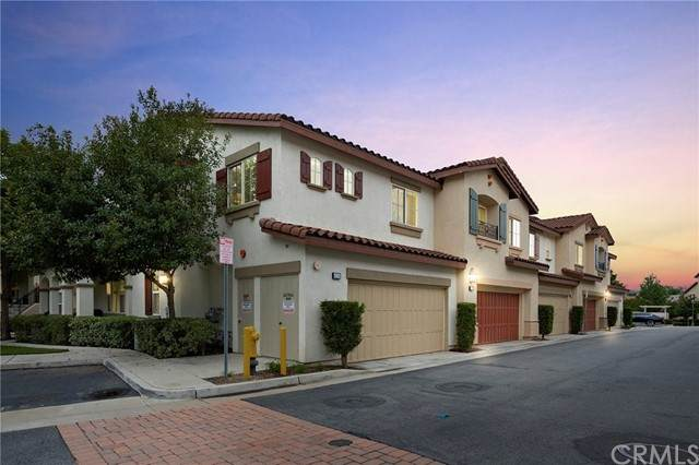 40268 Rosewell Court, Temecula, CA 92591 (#SW21223138) :: Rubino Real Estate