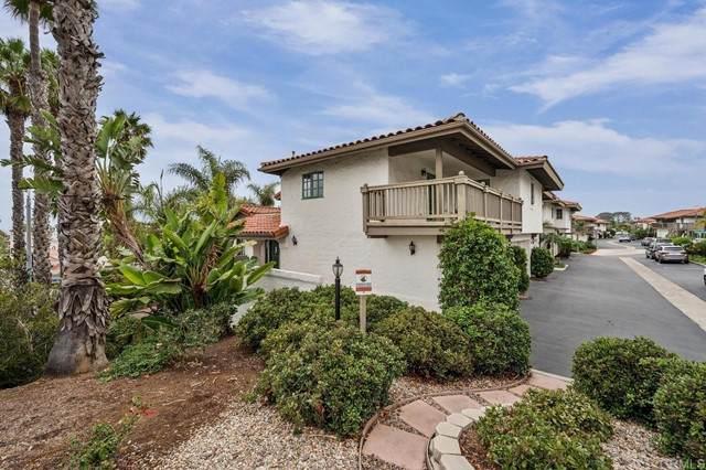 420 Playa Blanca, Encinitas, CA 92024 (#NDP2111535) :: Prestige Properties Enterprises
