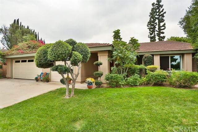 1290 Halifax Drive, Riverside, CA 92506 (#IV21222619) :: Rubino Real Estate