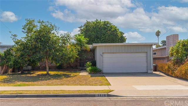 3018 E 10th Street, National City, CA 91950 (#SW21221241) :: PURE Real Estate Group