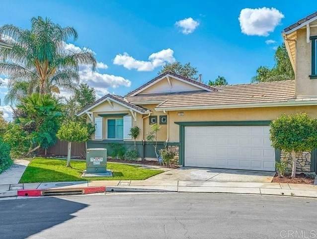 11537 Bridge Bay Dr, Riverside, CA 92505 (#NDP2111574) :: Rubino Real Estate