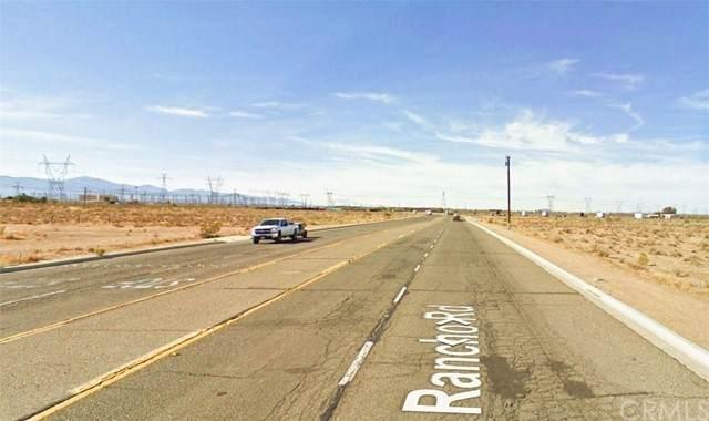 0 Rancho - Photo 1
