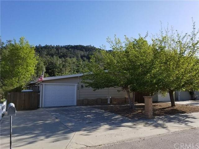 3148 Water View Drive - Photo 1
