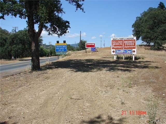 9560 Highway 29 - Photo 1