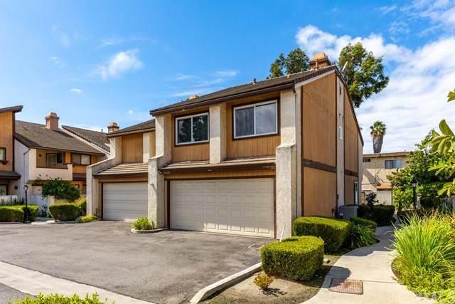 8055 Larson Avenue B, Garden Grove, CA 92844 (#OC21225614) :: Rubino Real Estate