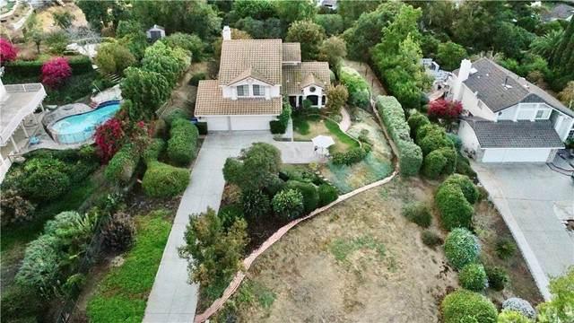 1990 Greenwood Circle, Riverside, CA 92503 (#IV21207530) :: COMPASS