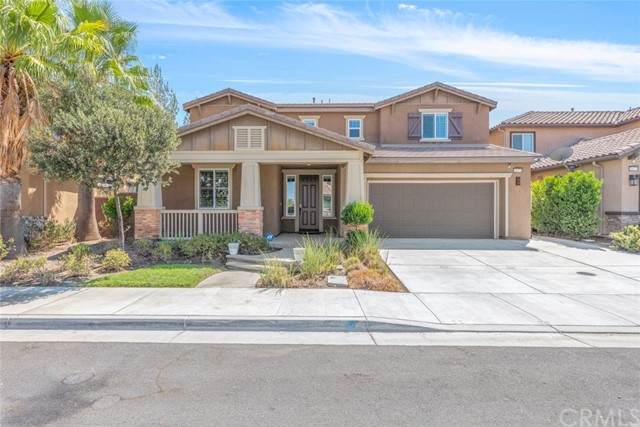 29274 First Green, Lake Elsinore, CA 92530 (#IG21226054) :: PURE Real Estate Group