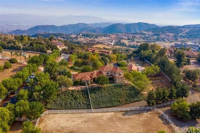 21055 Camino De Jugador, Murrieta, CA 92562 (#SW21225833) :: COMPASS
