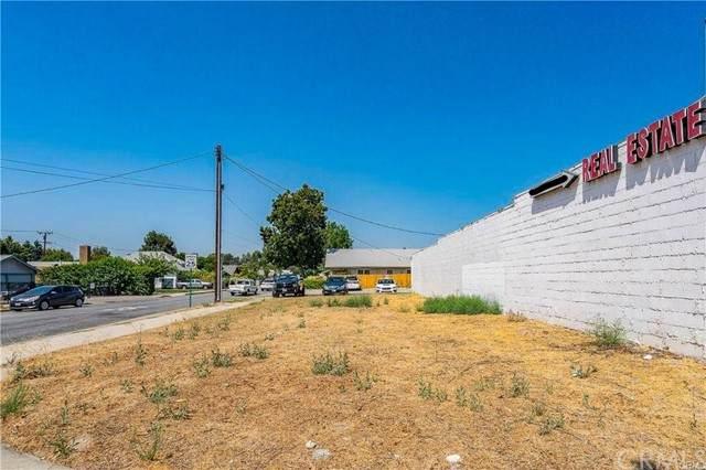 9684 Estacia - Photo 1