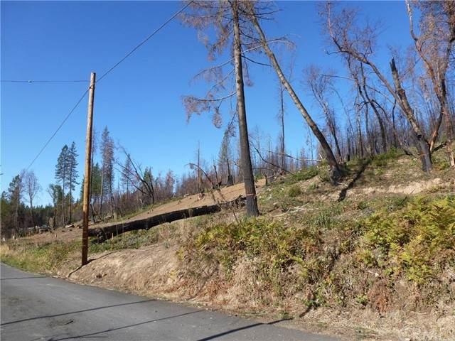 0 Meadow Lane-Lot 34 - Photo 1