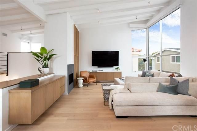 310 Goldenrod Avenue, Corona Del Mar, CA 92625 (#NP21225652) :: Prestige Properties Enterprises