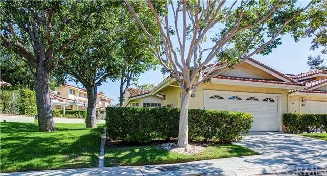 28 Sausalito Circle, Manhattan Beach, CA 90266 (#SB21209535) :: Windermere Homes & Estates