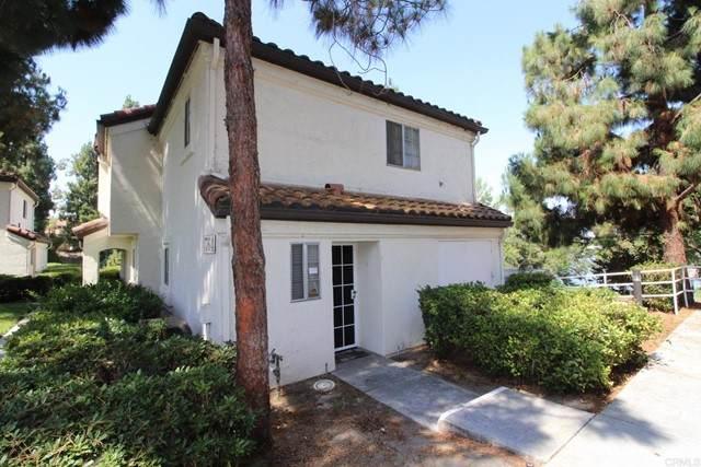764 Eastshore #147, Chula Vista, CA 91913 (#PTP2107163) :: Rubino Real Estate