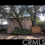 13911 Lakeshore Drive, Clearlake, CA 95422 (#LC21227214) :: American Dreams Real Estate