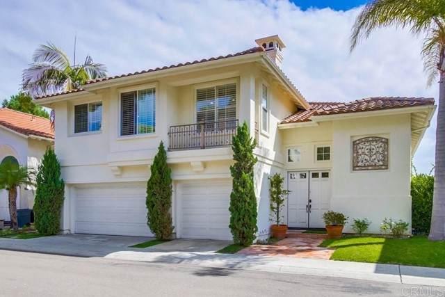 6077 Abbottswood, La Jolla, CA 92037 (#PTP2107178) :: Prestige Properties Enterprises