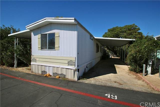 6426 Valley View - Photo 1