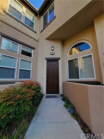 15354 Ashley Court, Whittier, CA 90603 (#RS21224814) :: COMPASS