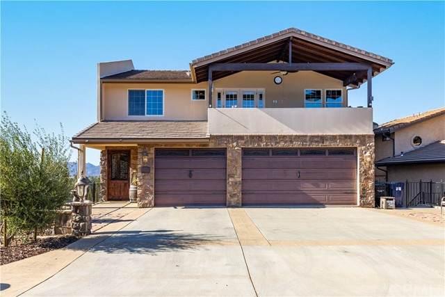 5049 Meadow Lark Lane, Paso Robles, CA 93446 (#NS21227849) :: SunLux Real Estate
