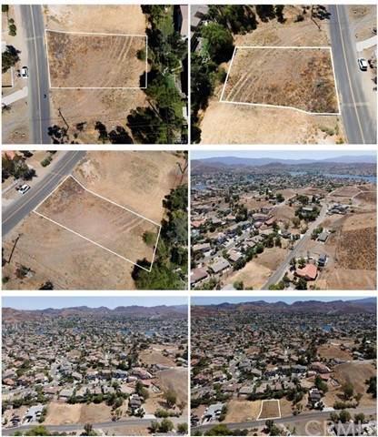 0 Vista, Menifee, CA 92587 (#WS21228049) :: Windermere Homes & Estates