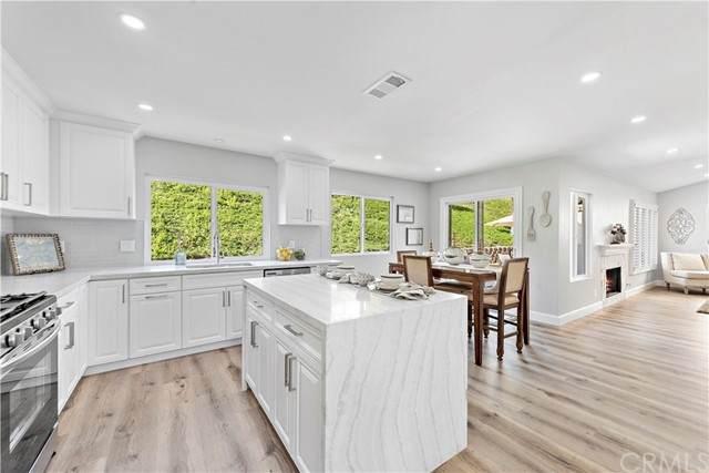 24082 Calendula, Mission Viejo, CA 92692 (#OC21228064) :: Rubino Real Estate