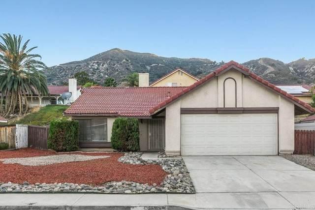 15621 Laguna, Lake Elsinore, CA 92530 (#NDP2111759) :: American Dreams Real Estate