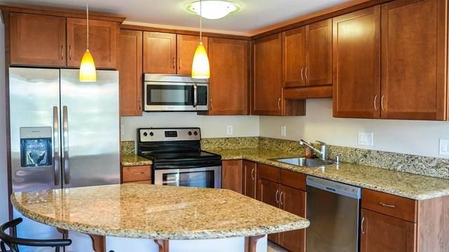 3956 Texas Street #7, San Diego, CA 92104 (#PTP2107238) :: Dannecker & Associates