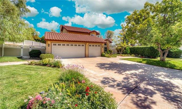 6282 Acela Court, Riverside, CA 92506 (#SW21228733) :: Rubino Real Estate