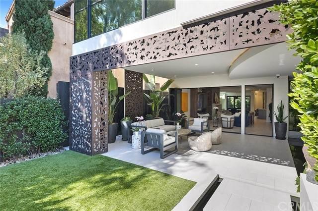 607 Begonia Avenue, Corona Del Mar, CA 92625 (#NP21228018) :: Prestige Properties Enterprises