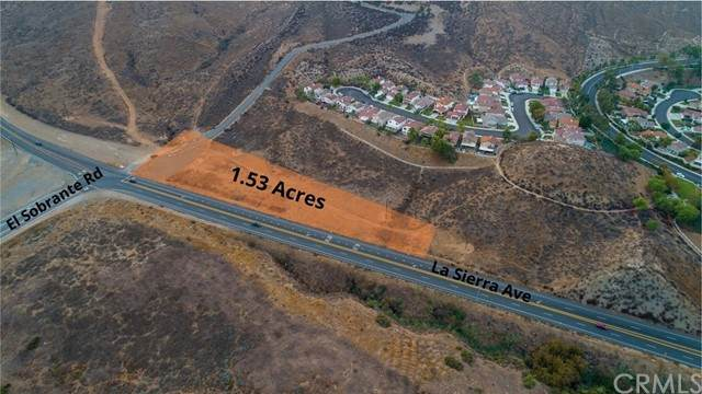 1 La Sierra Ave, Riverside, CA 92503 (#IG21223122) :: American Dreams Real Estate