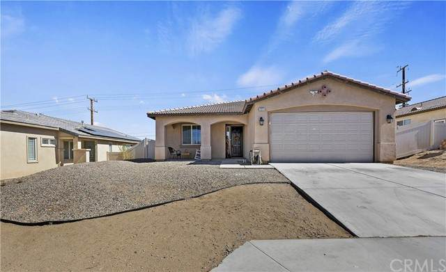 2371 Diamond Avenue, Barstow, CA 92311 (#IV21229033) :: SunLux Real Estate